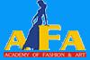 afa logo small