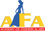 afa india logo