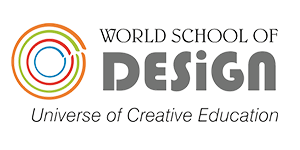 world school of design entrance 2017