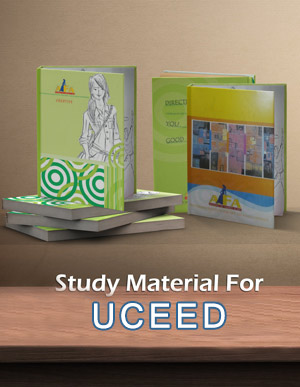 uceed books