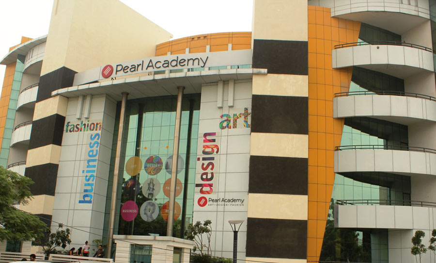 pearl design institute