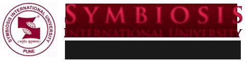 Symbiosis Institute of Design | AFA India best institute ...