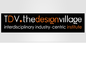 design village coaching
