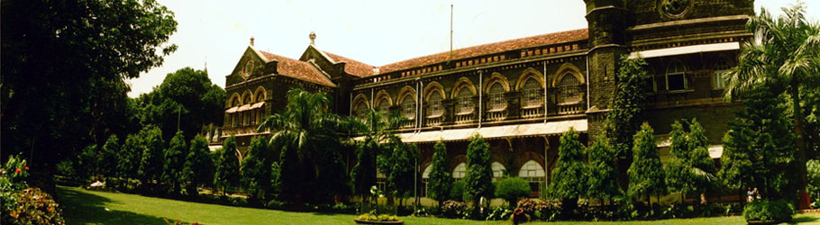 Sir Jamsetjee Jeejebhoy School of Art