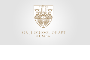 Sir Jamsetjee Jeejebhoy School of Art logo