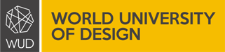 World University of Design LOGO