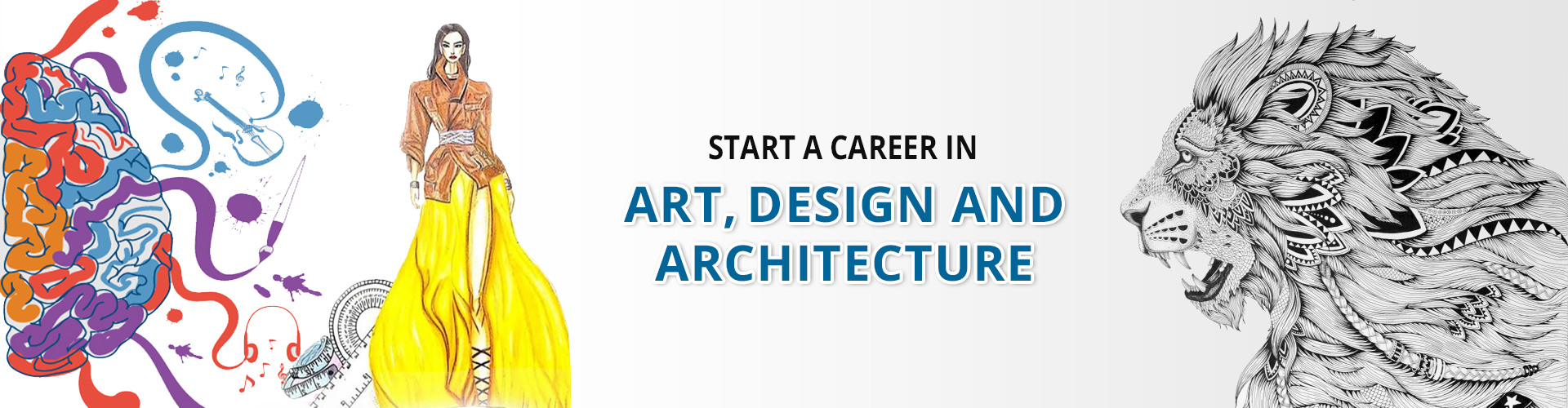 art design institutes