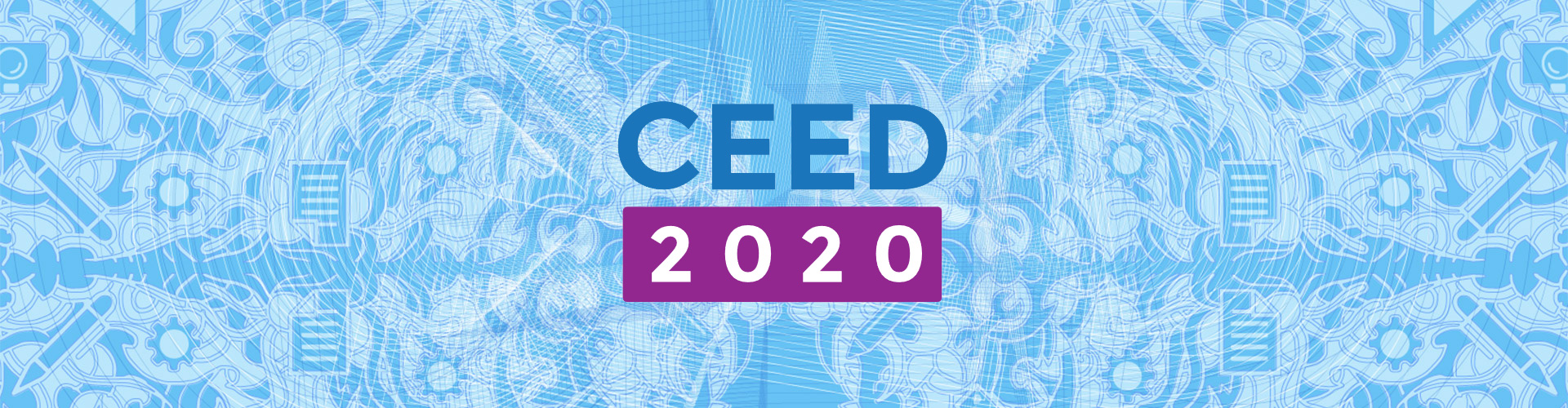 ceed courses