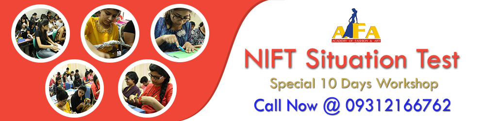 nift situation test