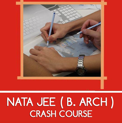 nata crash course