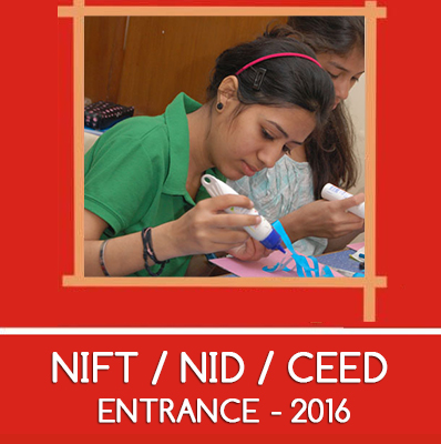 regular coaching nift