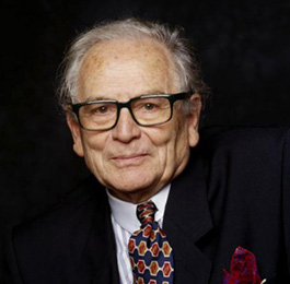 PIERRE CARDIN FASHION DESIGNER