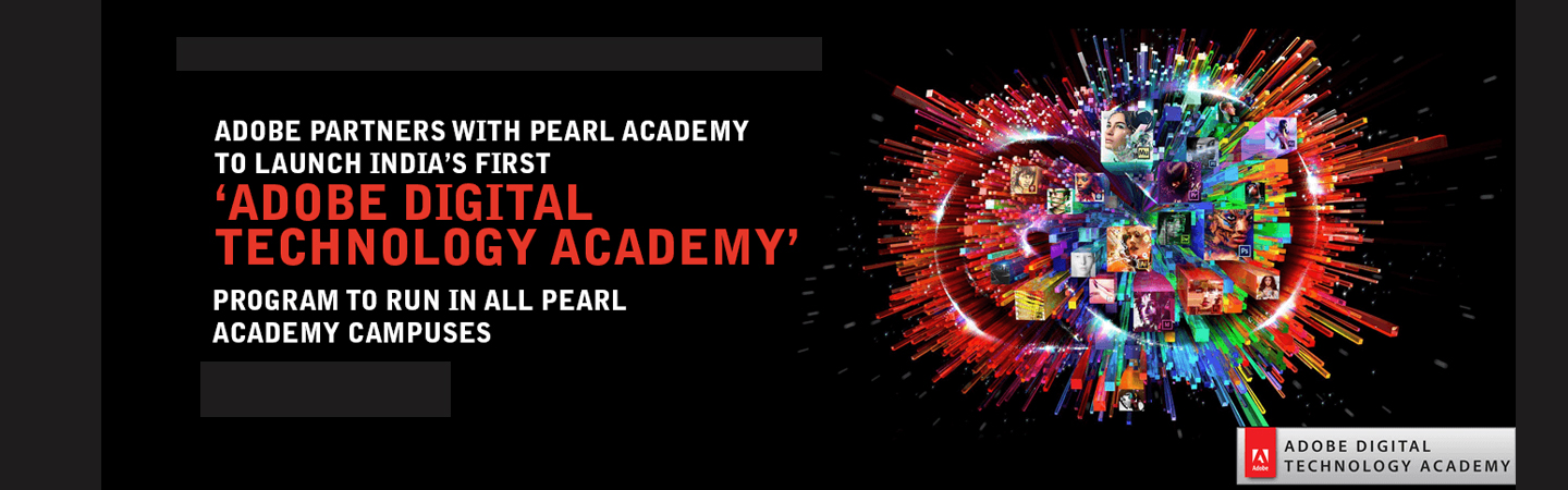 pearl academy  students