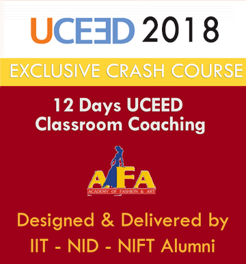 uceed classroom coaching
